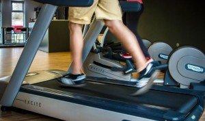 Top cardio workout tips
