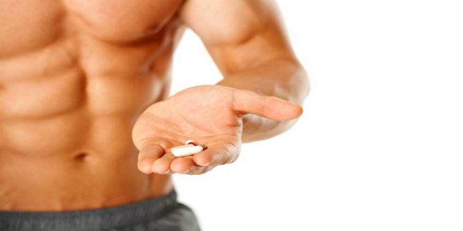 healthy and safe diet supplements