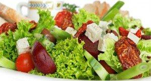 Top diet tips