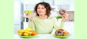Top diet mistakes