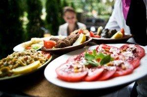 healthy diet 6 tips