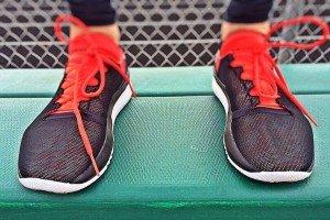 Top 25 Fitness & Health Myths