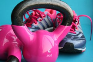 Fitness Myths You Shouldn't Fall For