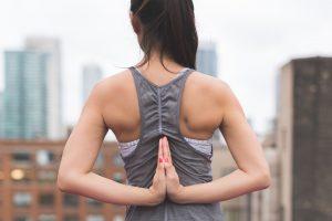 Jumstart Your Workout
