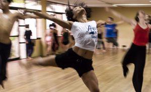 Fun And Fitness: Make Exercise Enjoyable